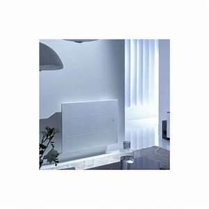 Radiateur Electrique Connecté : radiateur electrique oniris atlantic horizontal pi ~ Dallasstarsshop.com Idées de Décoration