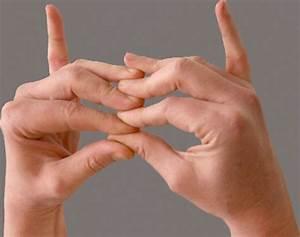 Гомеопатическое средство от ревматоидного артрита