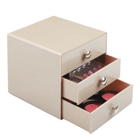 drawer dividers walmart mainstays 3 drawer storage organizer walmart ca