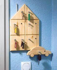 Aus Welchem Holz Baut Man Einen Bogen : einen klassischen robin hood bogen kann man sich auch als heimwerker selbst bauen in unserer ~ Orissabook.com Haus und Dekorationen