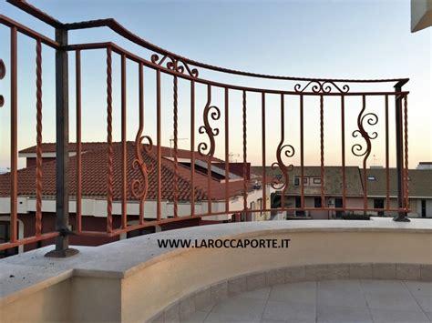 ringhiera in ferro per esterno rivestimento ringhiera balcone io99 187 regardsdefemmes