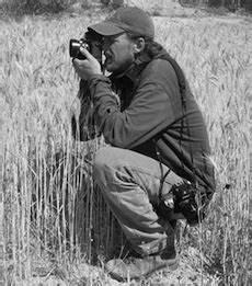 Orion Magazine | Matt Black on the Future of Landscape ...