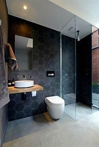Badezimmer Accessoires Günstig : badezimmer wandfliesen g nstig inspiration ~ Sanjose-hotels-ca.com Haus und Dekorationen