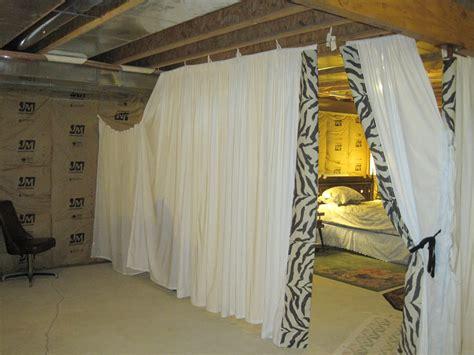 Ritas Sew Fun Fabric Guest Room