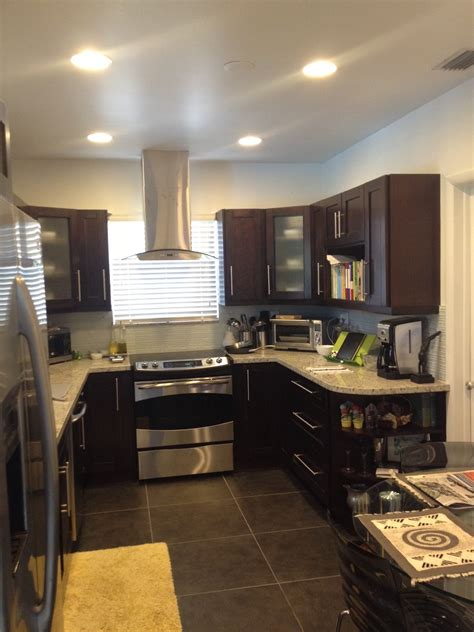 modern kitchen cabinets miami remodeled kitchens in south miami and coral gables 7662