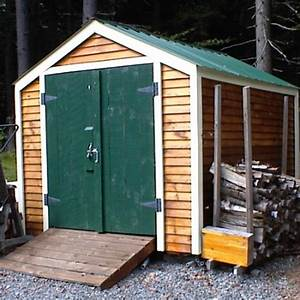 8 x 10 shed storage shed kits for sale 8x10 shed kit With cheap shop building kits