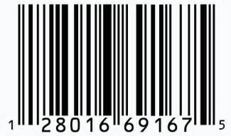 kaiser design anzã ge animal kaiser children day special animal kaiser barcode generators