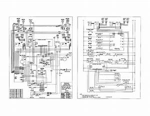 wiring diagram for ge dryer wiring library With wiring diagram for bosch electric hob additionally diagram oven wiring