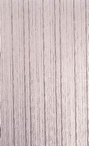Tapeten Leicht Entfernen Hausmittel : tapezieren tapetenarten tapezieren ~ Buech-reservation.com Haus und Dekorationen