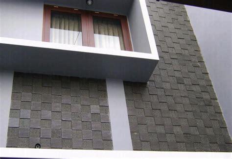 jenis batu alam dinding terbaik buat rumah