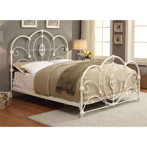 vintage rain ls for sale king size metal bed rails new steel bed frame 8 leg
