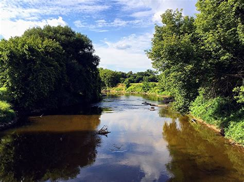 Shiawassee River - Wikipedia