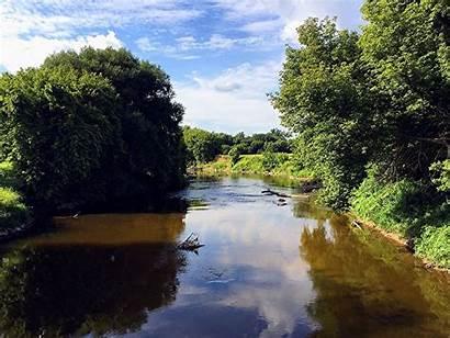 River Shiawassee Wikipedia Wiki