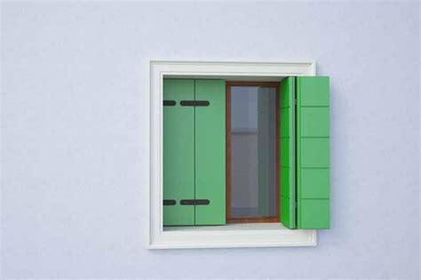 Cornici Finestre Polistirolo - cornice per finestre esterne cemento armato precompresso