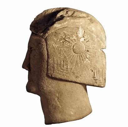 Artifacts Ancient Malta Atlantis Italy Italian Reveal