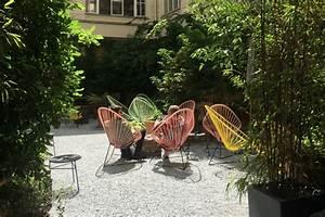 Le Sentier Paris : la douce r volution du quartier du sentier paris select ~ Melissatoandfro.com Idées de Décoration