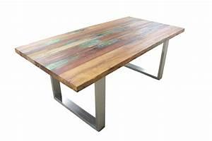 Esstisch Welches Holz Esszimmer Runder Esstisch Holz