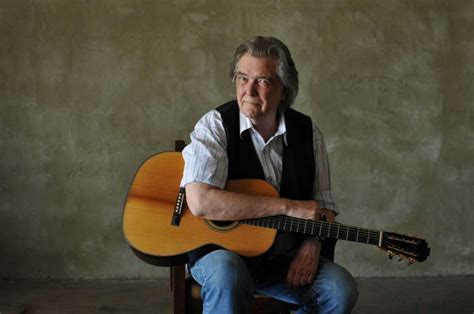 guy clark iconic texas songwriter dies   houston