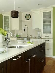 1000 images about home sweet home on pinterest gray With kitchen cabinets lowes with add stickers to photos iphone