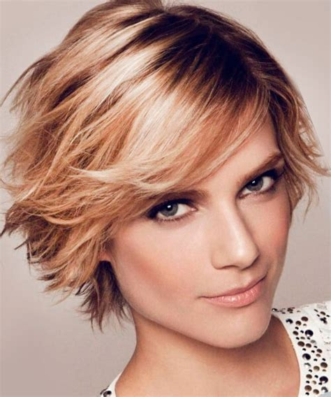 easy and cute hairstyles for short medium and long hair