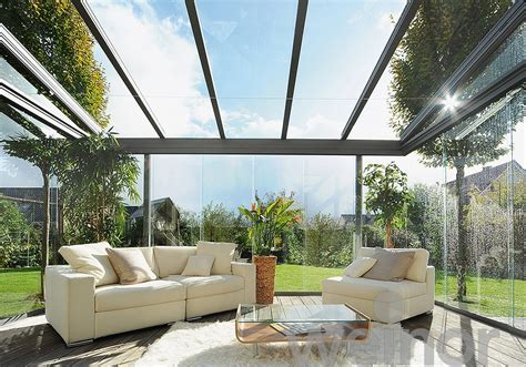 retractable roof systems  commercial  residential patio awnings