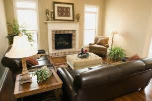 living room furniture ideas for small spaces storage ideas for small spaces part 2 living room office