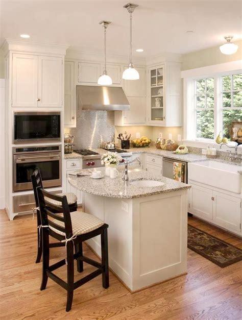 home decor ideas diy projects gardening heart home pinterest kitchen