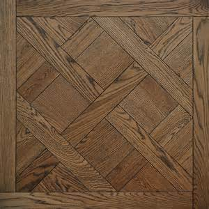 versailles pattern mosaic wood floors coswick hardwood floors
