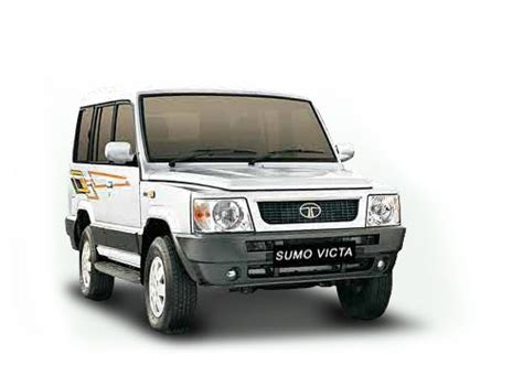 tata sumo tata sumo victa pictures tata sumo victa photos and