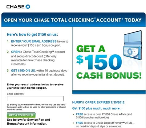 Activate 3rd Quarter 5x Bonus And