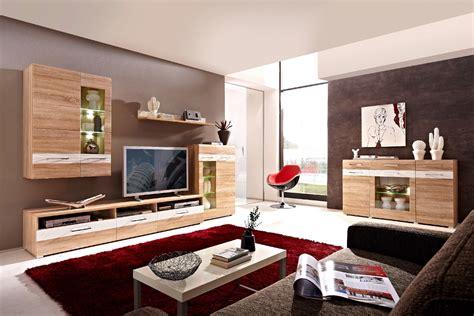 Idee Wohnzimmer Streichen Innenbeleuchtung Haus