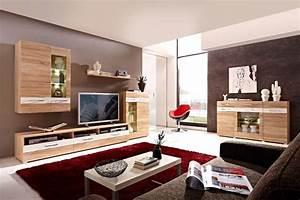 Wohnzimmer Streichen. 29 ideen f rs wohnzimmer streichen tipps und ...