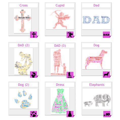 other words for shabby chic personalised bridesmaid dress word art print birthday wedding gift shabby chic ebay