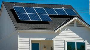 First Solar Module : california may become the first state to require solar panels on new homes ~ Frokenaadalensverden.com Haus und Dekorationen