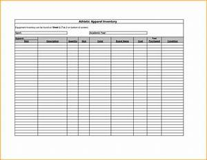 Free Excel Inventory Sheets Sample Bar Inventory Spreadsheet Db Excel Com