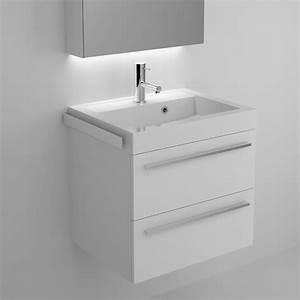 Waschtisch Unterschrank 60 Cm : waschbecken 60 cm mit unterschrank eckventil waschmaschine ~ Bigdaddyawards.com Haus und Dekorationen
