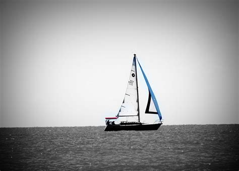 Sailboat Black And White black and white sailboat pictures to pin on pinterest
