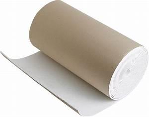Isolation Mur Interieur Mince : isolant phonique mince isolant phonique mince isolant ~ Dailycaller-alerts.com Idées de Décoration