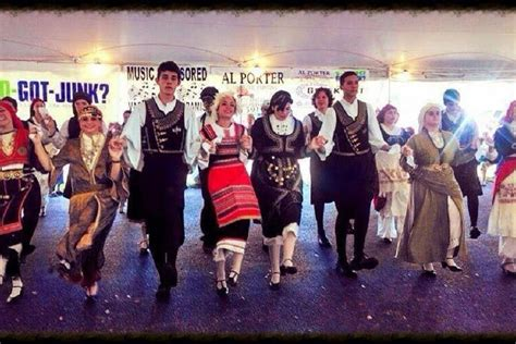 greek festival southwest florida travel