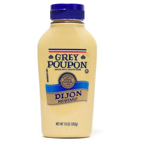 what is dijon mustard dijon mustard taste test cook s illustrated