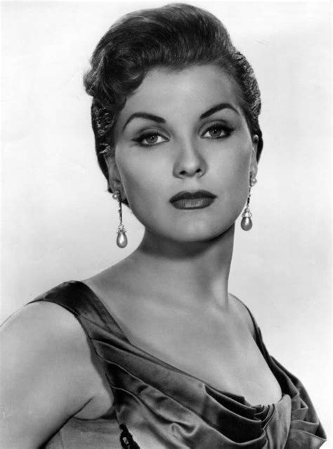 17 best images about debra paget on pinterest bird of paradise actresses and slave girl