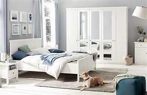 Schlafzimmer ideen schlafzimmerm bel bei h ffner for Schlafzimmer bilder