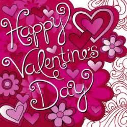 gambar kartu ucapan valentine day  sahabat  pacar