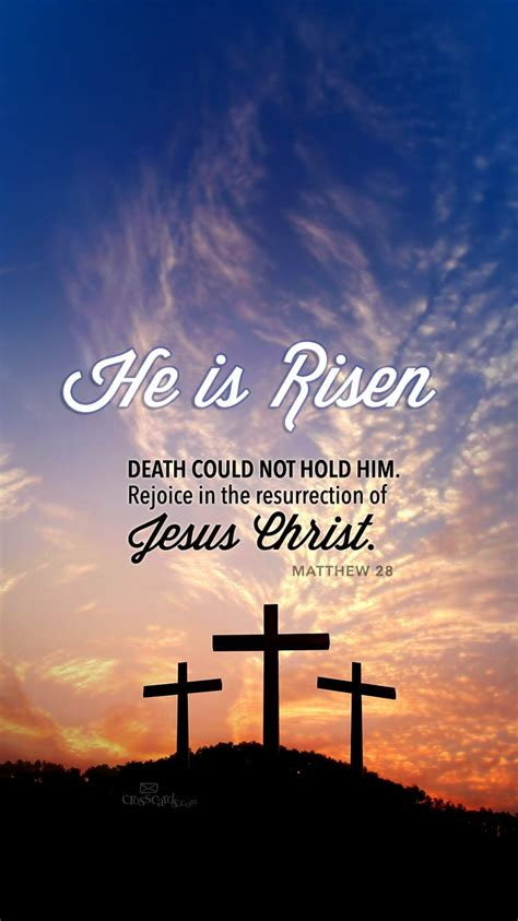 He Is Risen Images He Is Risen Www Pixshark Images Galleries With A Bite