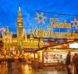Die Schönsten Balkonpflanzen : die sch nsten weihnachtsm rkte 99 festliche ansichten ~ Markanthonyermac.com Haus und Dekorationen