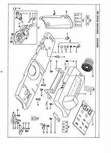 Singer Sewing Machines 807 827 1021 1022 Illustrated Parts