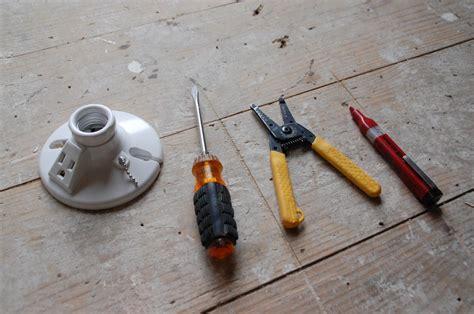 installing light fixture how to install a light fixture bob vila