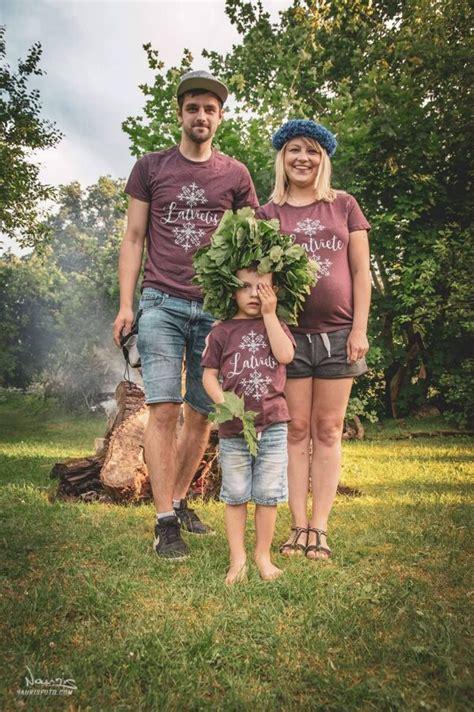 T-krekls LATVIETIS 86.-152.izm dažādu krāsu - T-KREKLI - E ...