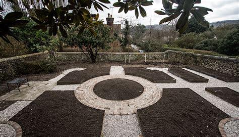 formal garden plans formal garden design and build sussex arun landscapes