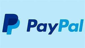 Bezahlen über Paypal : paypal was sie ber den bezahldienst wissen sollten ~ Watch28wear.com Haus und Dekorationen